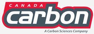 Canada Carbon Inc. Logo